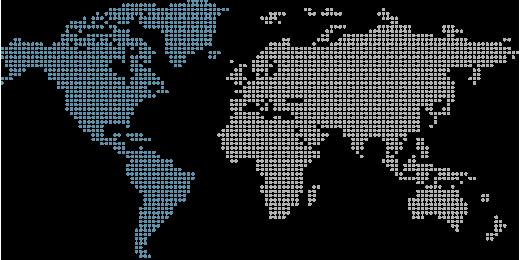 Ansprechpartner USA, Südamerika und Kanada